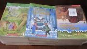 Magic Tree House Books Set