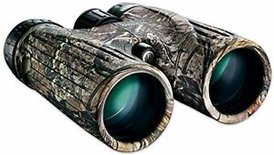 Bushnell Legend Ultra HD 10x42mm Binocular, Realtree AP Camo*NEW
