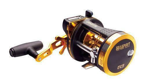 on Reel Parts List Diagram Daiwa Fishing Reels