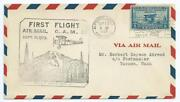 Flight Cover