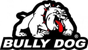 Bully Dog Tuner's All Trucks! BDX, GT Diesel GT Platinum + More! Regina Regina Area image 3