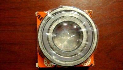 Fag Angular Contact Bearing 30mm X 62mm X 1516 3206b.2zr.tvh