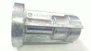 kupplungsbuchse-WOLF-MTD-VGL-no-4601402-4601404-PER-2-40bc-2-40-BC