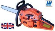 Log Cutter
