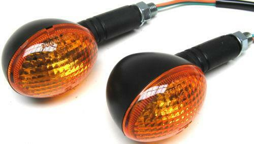 Moped blinker ebay for 6v lampen moped