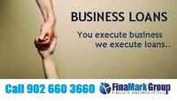Expanding you business?