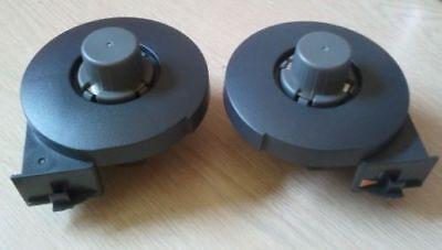 Roll Paper Holder for Epson Photo Stylus R800, R1800, R1900, R2000, R2400, R2880 ()