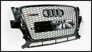 Audi Q5 Grill