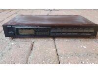 Yamaha TX-L400 AM/FM Stereo Tuner