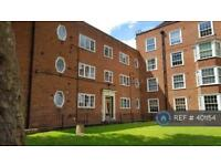 2 bedroom flat in Swift House, London, NW8 (2 bed)
