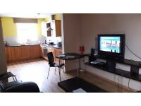 Bangor Centre Single Room with Broadband Sharing with Male Landlord in 2 Bed Flat