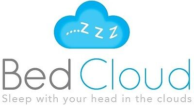 Bedcloud