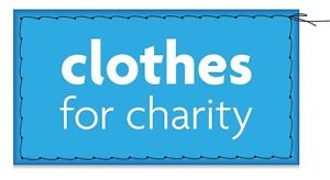 Wanted: any plus size or maternity clothes for charity Browns Plains Logan Area Preview