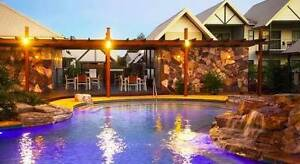 Room for rent at Freshwater Apartments Kununurra East Kimberley Area Preview