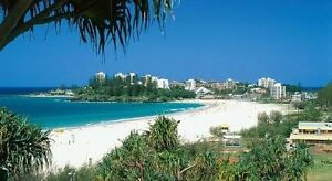 Coolangatta unit , great location , close to beach and town Coolangatta Gold Coast South Preview