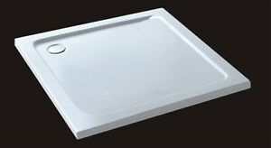 1000x1000x40mm-Square-Shower-enclosure-Stone-Tray