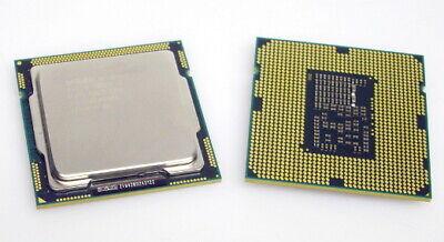 Intel Core i5-680 SLBTM Dual Core CPU Sockel 1156 3.60GHz 4MB 73W 32nm 64-bit (Intel Core I5 64 Bit)