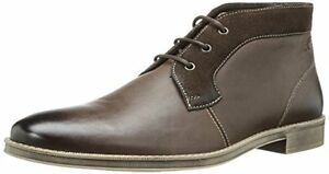 *StEaL oF a DeAl* Stacy Adams Men's Cagney Chukka Boot