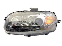 MX5 Headlamps Mk3