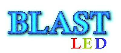 BLAST LED