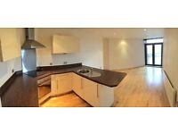 NO AGENCY FEES* Large two bedroom, two bathroom unfurnished apartment. Available early December