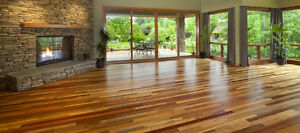 Professional Flooring Installations-25+ yrs exp - Hire Direct!