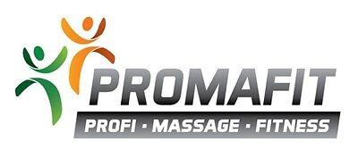 promafit-shop