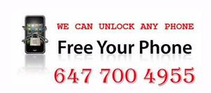 UNLOCK ANY SAMSUNG, LG, IPHONE, HTC, BLACKBERRY, MOTOROLA, ZTE MORE, REMOTE USB UNLOCK, ICLOUD REMOVE AND MANY MORE
