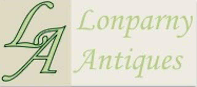 Lonparny Antiques
