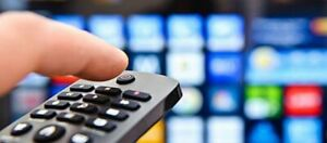 Canada's Leading IPTV Provider : Over 8400 Live TV Channels !