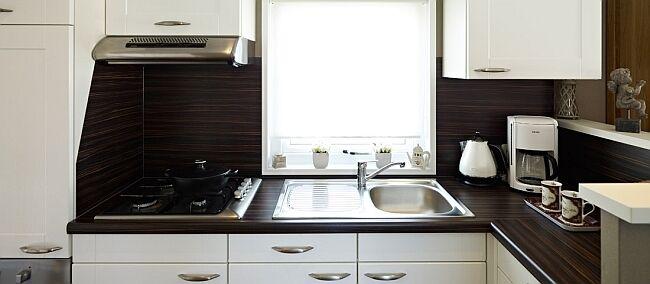 luxus ferienhaus mobilheim chalet nordsee belgien bredene neu in aachen laurensberg ebay. Black Bedroom Furniture Sets. Home Design Ideas