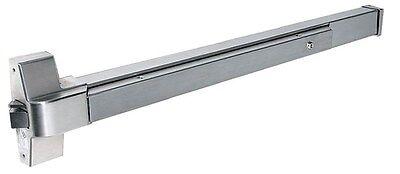 Door Push Bar Panic Bar Exit Device Heavy Duty Commercial Grade 1