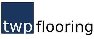 TWP FLOORING LTD