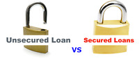 Unsecured Personal Loans and Lines of Credit