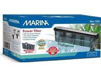 Marina 75 L Aquarium - New