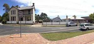 Historic house with rooms to let Milton Shoalhaven Area Preview