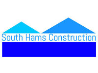 South Hams builders and shopfitters