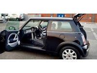 Mini One 2004 1.6 Petrol in Fantastic Condition