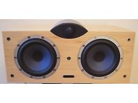 Tannoy Center Speaker