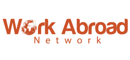 Work Abroad Network