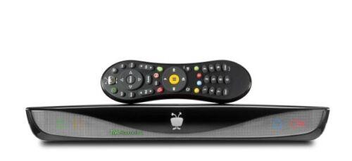 Tivo Roamio OTA Series 5 DVR with Remote, 500GB