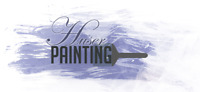 Huser Painting - Interior & Exterior - Over 37 Years Experience