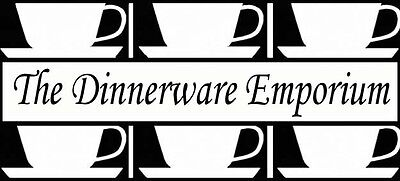 The Dinnerware Emporium