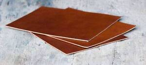 Wanted Wanted to Buy CHEAP tanned Leather pieces or hide Beechboro Swan Area Preview