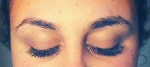 Classic Eyelash Extension 4 years experience North Geelong Geelong City Preview