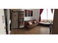 1 bedroom flat in Elizabeth Road, East Ham