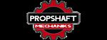 prop-mechaniks