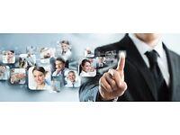 Volunteer Business Mentor