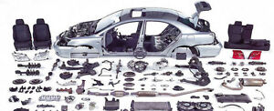 USED AUTOMOTIVE PARTS Call 1-306-491-5795