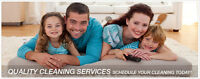 Maple,Milton,Oakville,Vaughan Area Duct Cleaning Best Price